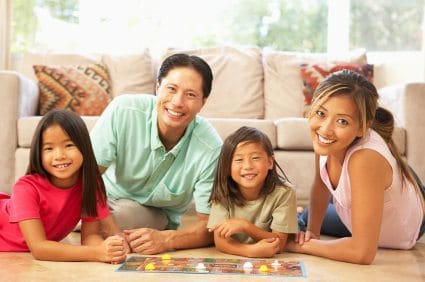 Family Plays, Mindful Family,Mindful Living Network, Mindful Living, Dr. Kathleen Hall, The Stress Institute, OurMLN.com, MLN, Alter Your Life