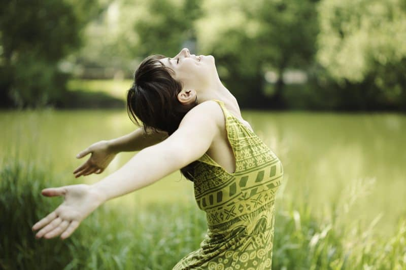 Mindful Living Network, Mindful Living, Dr. Kathleen Hall, The Stress Institute, OurMLN.com, MLN, Alter Your Life