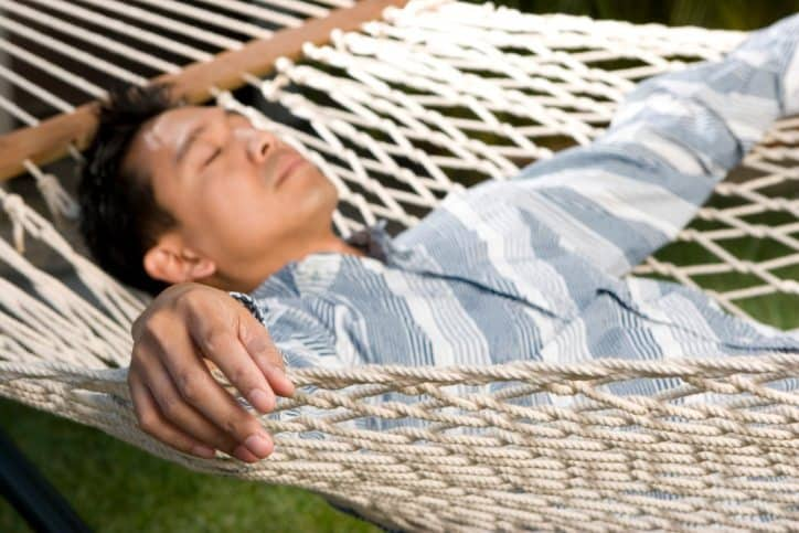 relaxation tips, Mindful Living Network, Mindful Living, Dr. Kathleen Hall, The Stress Institute, OurMLN.com, MLN, Alter Your Life, Mindful