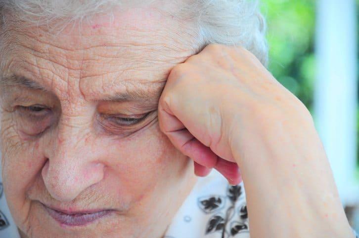 risk of alzheimer's, alzheimer's prevention, alzheimer's study, alzheimer's and dementia, alzheimer tips