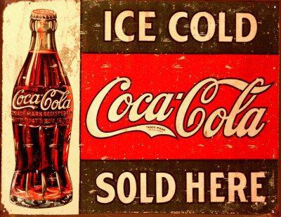 coca-cola, uses for coca-cola, soda