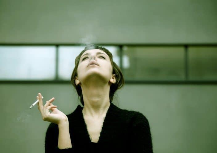 mindful health, mindful living, mindful living network, ourmln, how to quit smoking, Stop Smoking, dangers of smoking, quit smoking