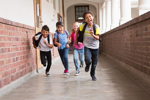 No money for Back to School Shopping, Mindful Family,Mindful Living Network, Mindful Living, Kathleen Hall, Ask Dr. Kathleen, Dr. Kathleen Hall, The Stress Institute, OurMLN.com, OurMLN, MLN, Alter Your Life, Altar Your Life, Mindful Living Everyday, Mindful Moments, Holiday, Back to School, Back-to-School Stress, Stress, School Stress, Back-to-School Deals, Back-to-School Money, School Money