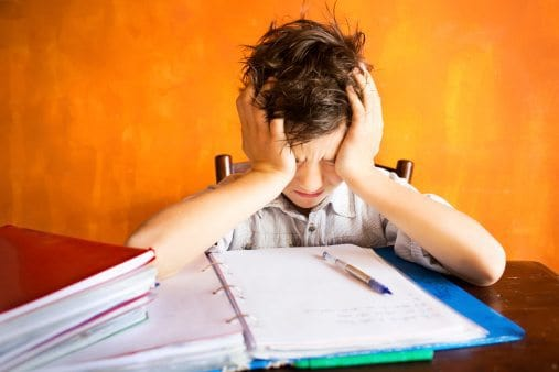 Ease back to school stress, Mindful Living Network, Mindful Living, Kathleen Hall, Ask Dr. Kathleen, Dr. Kathleen Hall, The Stress Institute, OurMLN.com, OurMLN, MLN, Alter Your Life, Altar Your Life, Mindful Living Everyday, Mindful Moments, Holiday, Stressed, Stressed Kids, Kids, School Stress, School,