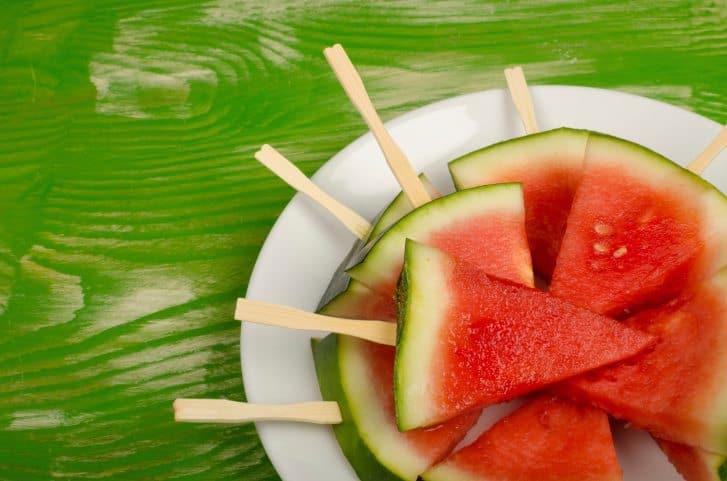 healthy, summer, summer foods, summer eating habits