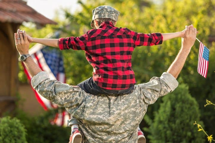 veterans advocate, memorial day activities, honoring veterans, history of memorial day, Decoration Day,