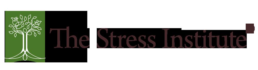 Stress Institute